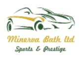 Minerva-Logo-Small