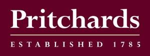 pritchards_logo_2011_CMYK (2)