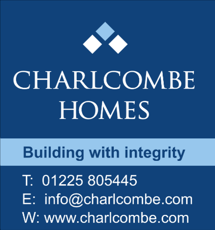 CharlcombeHomes